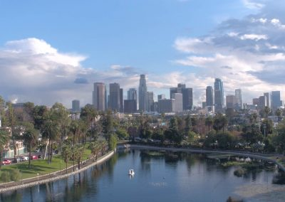 Fun and Exciting Community | Parkview Living LA in Los Angeles CA